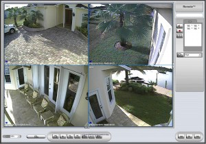 residential-security-camera-3-300x210